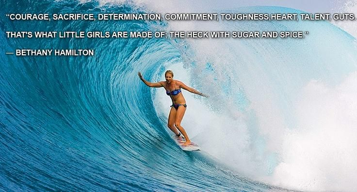 #surfer #sports #quotes