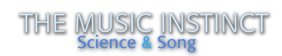 The Music Instinct, Science and song, music appreciation, music elements.