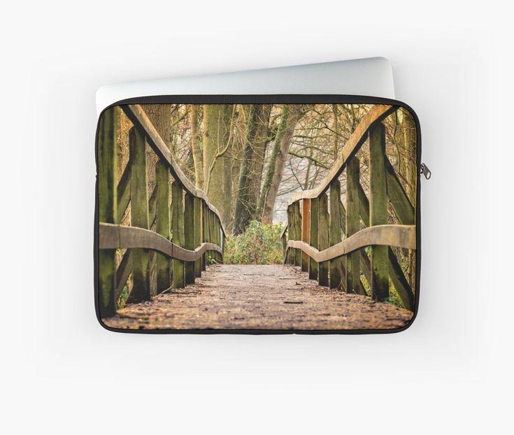 bridge to nature laptop sleeves  http://ift.tt/2DfTFJT