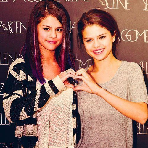 Selena gomez weight height net worth ethnicity measurements, Did selena gomez…