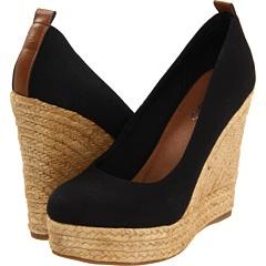 Aldo Shoes...nice.