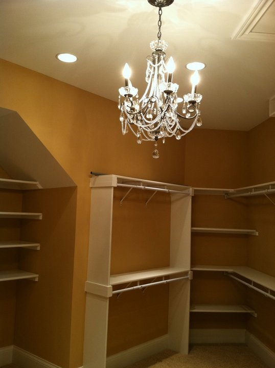 28 Best Images About Master Bedroom On Pinterest Songs Closet And Board And Batten