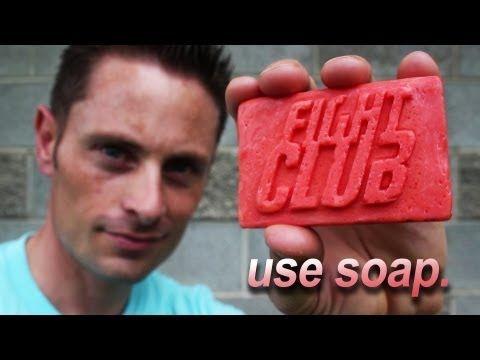 fight club 1080p online izle
