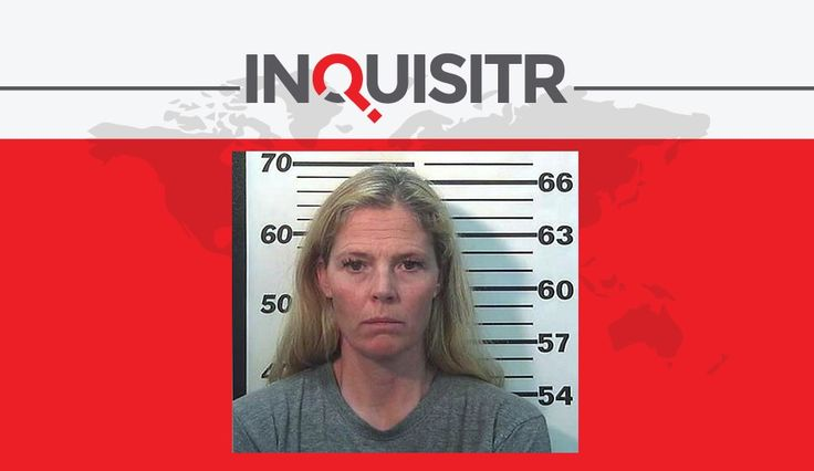 Picabo Street Arrested For Assault, Domestic Violence: Olympic Gold Medalist Allegedly Pushed Elderly Father Down Stairs