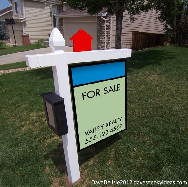 17 Best Images About Real Estate Signs On Pinterest Long