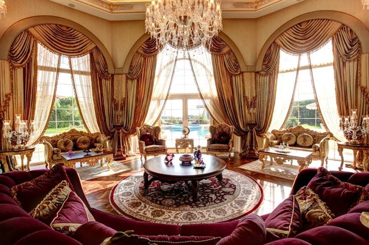 Projelerimizden...  www.nezihbagci.com /  +90 (224) 549 0 777  ADRES: Bademli Mah. 20.Sokak Sirkeci Evleri No: 4/40 Bademli/BURSA #nezihbagci #perde #duvarkağıdı #wallpaper #floors #Furniture #sunshade #interiordesign #Home #decoration #decor #designers #design #style #accessories #hotel #fashion #blogger #Architect #interior #Luxury #bursa #fashionblogger #tr_turkey #fashionblog #Outdoor #travel #holiday