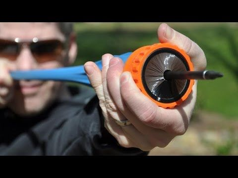 7 Tech Inventions Will Blow your Mind #12 - YouTube