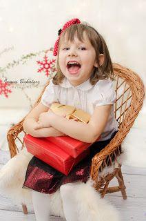 iwonabakalarzfotografia: Święta, święta...