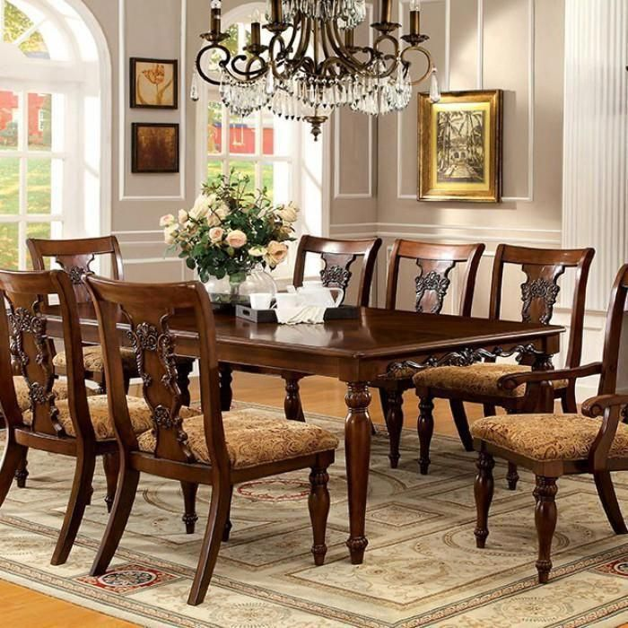 Looking For Room Office Funiture Along With Eating Units Part Gaming Tables Glass Do Formal Dining Tables Dining Room Furniture Sets Formal Dining Room Table Dining room furniture for sale