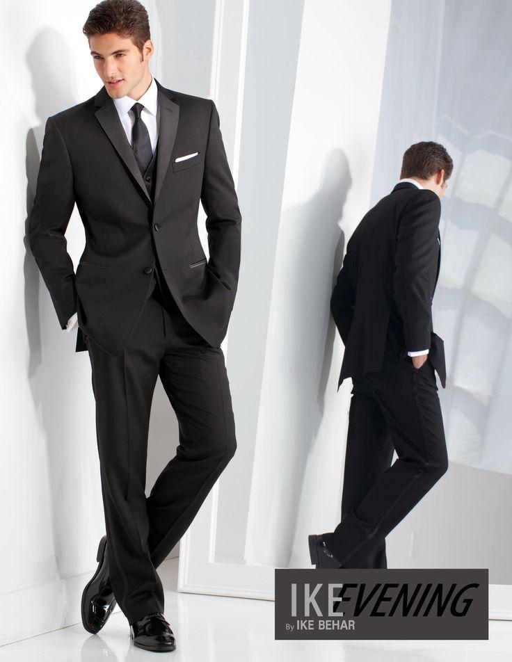 67 best Prom images on Pinterest | Groomsmen boutonniere, Men ...