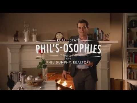 Real Estate Phil's-osophies - Magic