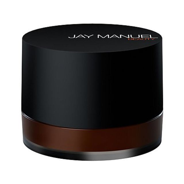 The 25 Best Foundations That Will Help Conceal Your Acne Jay Manuel Beauty Powder to Cream Foundation, $38, comes in 12 shades.