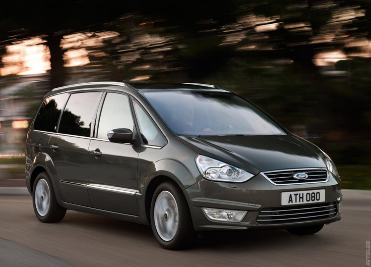 Ford Galaxy Leasing available from TCH Leasing - Car and Commercial Leasing Specialists & 52 best Cars that can fit 3 car seats on back row images on ... markmcfarlin.com