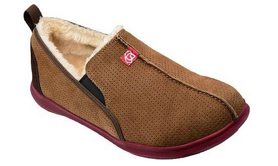 Top 10 Best Slippers with Arch Support
