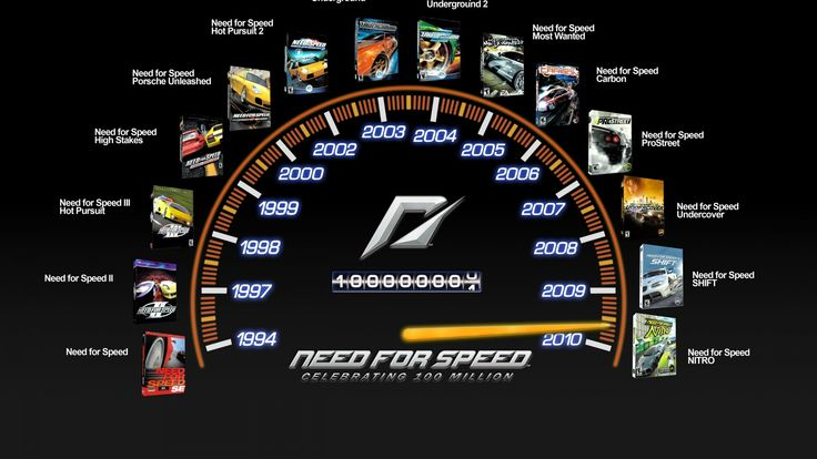 nfs, need for speed, hot pursuit - http://www.wallpapers4u.org/nfs-need-for-speed-hot-pursuit/