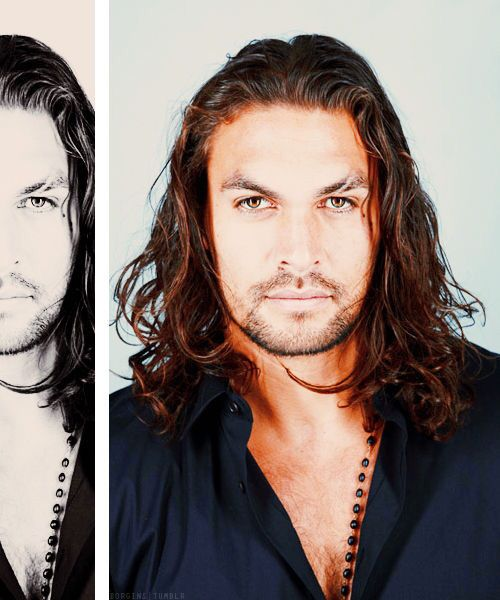444 Best Images About Jason Momoa