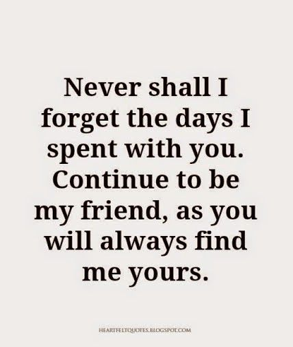 Deep Quotes About Friendship Mesmerizing Meaningful Quotes To A Friend Meaningful Quotes Pictures Sayings
