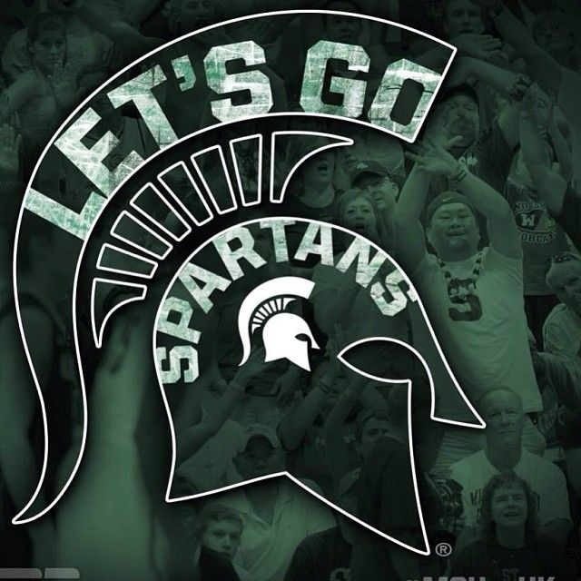 MSU Men's Basketball vs. Mount St. Mary's  this Friday 11/29! Broadcast starts at 12:00pm ET, Game time 1:00pm ET! Listen on our affiliate stations across Michigan, at www.spartansportsnetwork.com, on our SSN Mobil App, or via tunein radio!  #msubasketball #gogreen #msu
