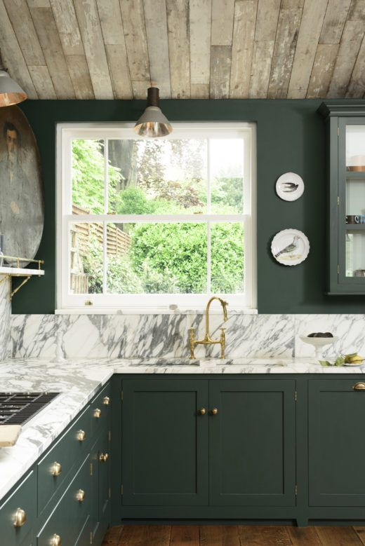101 Best Images About On The Hunt For Green Green Paint