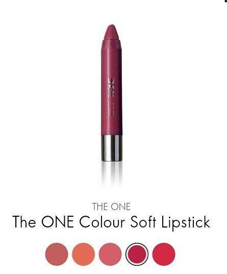 Utk bibir tampak cantik segar Pensil jumbo yang dapat diputar dg wangi-wangi segar utk perempuan lugas yg ekspresif  Lipstick yg merawat dg bahan-bahan yg menyejukkan, mengusap halus dan membuat bibir terasa lembab sempurna dg warna lembut yg menggoda.  #lipstick #lipstik #jualmakeup #jualoriflame #jualmakeupmurah #menawan #bibir #perawatan #makeuptutorial #makeupph #rias #riaspengantin #riasnaturalbeauty http://ameritrustshield.com/ipost/1550383840341493817/?code=BWEEeN1D4g5