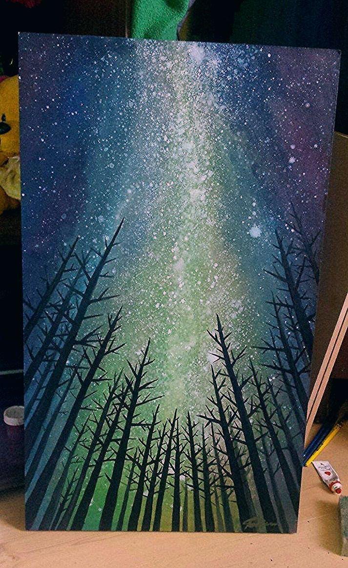 Best 25 Beginner Painting Ideas On Pinterest In 2020 Painting