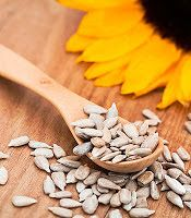 http://saudeumdesafio.blogspot.com.br/2015/09/sementes-de-girassol-um-mix-fantastico.html