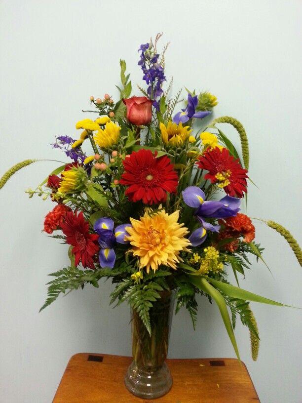 32 Best Tropical Arrangements Images On Pinterest Floral