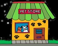 Pet Store Chart of Accounts: What does a typical Chart of Accounts look like for a Pet Store?