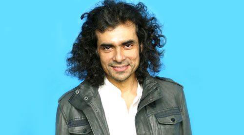 Imtiaz Ali talks about the Shah Rukh Khan Anushka Sharma film Tamasha and India Tomorrow