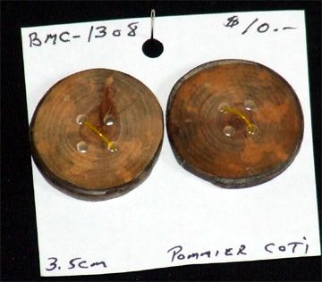BMC-1308.jpg (360×316)