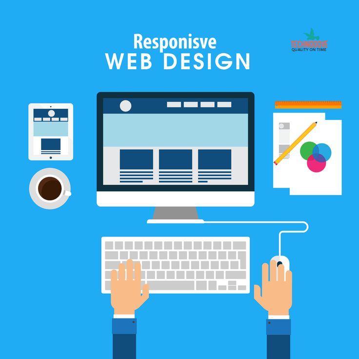 If you are looking for a #websitedesigningcompany in India, then you are at right place. Here we design the website according to the client's needs and requirements.We provide best #quality and unique #webdesigningservices on #time.http://bit.ly/2cyuvso