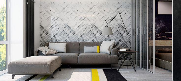 cdn.home-designing.com wp-content uploads 2015 11 modern-masculine-interior.jpg