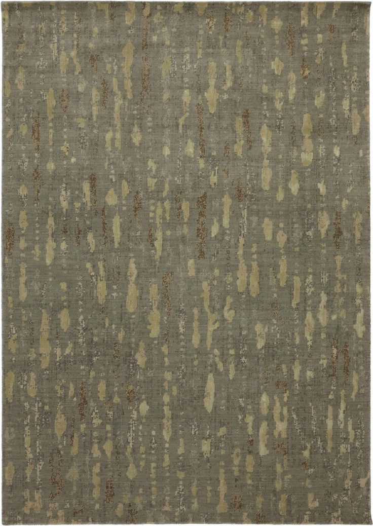 Karastan Evanescent Rug Collection Purchase At Hemphill S Rugs Carpets Orange County Ca Www