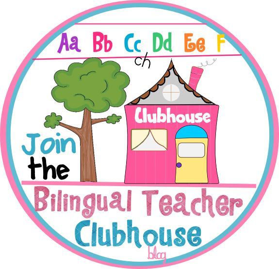 Spanish resources for teachers