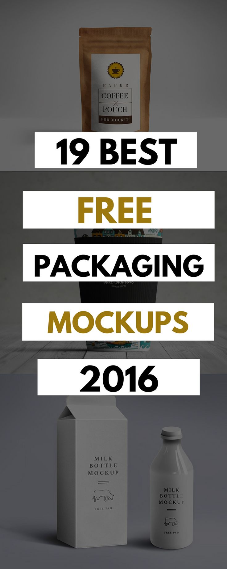 download 19 of the best free packaging mockups of 2016