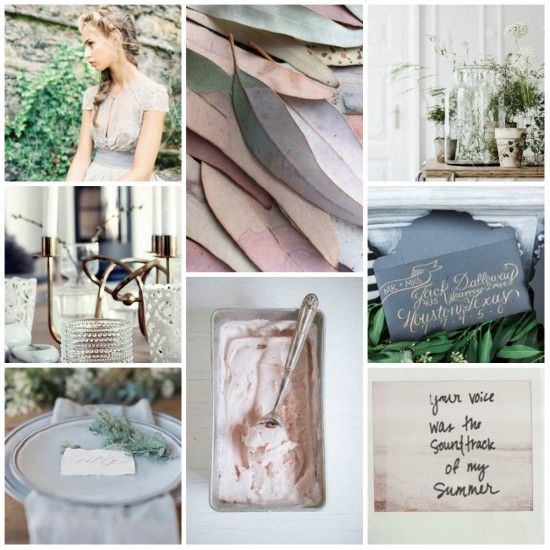 Late Summer Wedding Inspiration http://www.poppedweddings.com.au/late-summer-wedding/