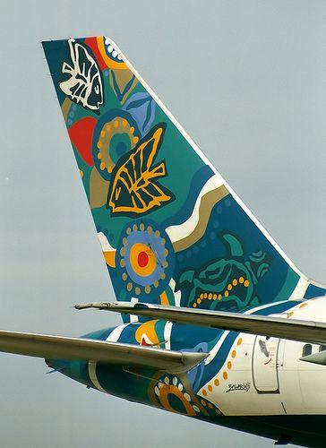 British Airways @ CDG 757-200 G-BMRH