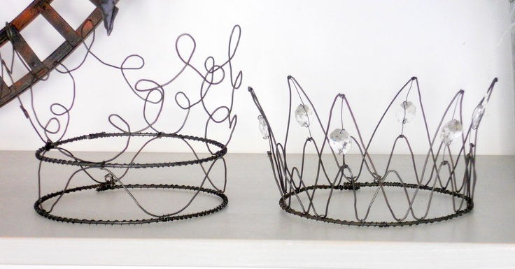 #Crowns / Atelier 57 F