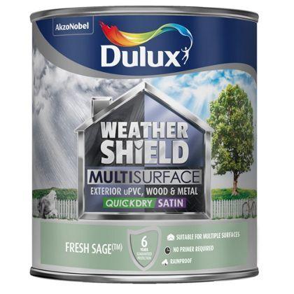 Best 20 Dulux Weathershield Ideas On Pinterest Dulux Weathershield Colours Dulux App And