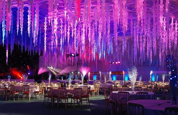 Best Wedding Venues for Your Iowa Weddings