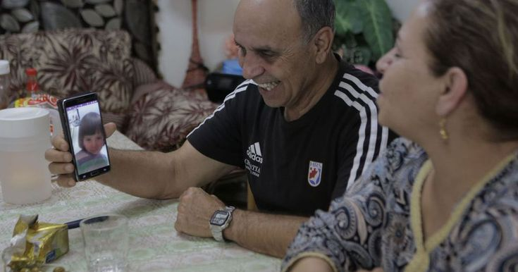 #World #News  A war-torn family builds a new home together, online  #StopRussianAggression #lbloggers @thebloggerspost