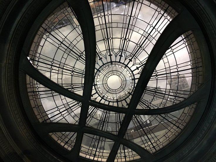 Go Inside Doctor Strange's Sanctum Sanctorum in new set photo