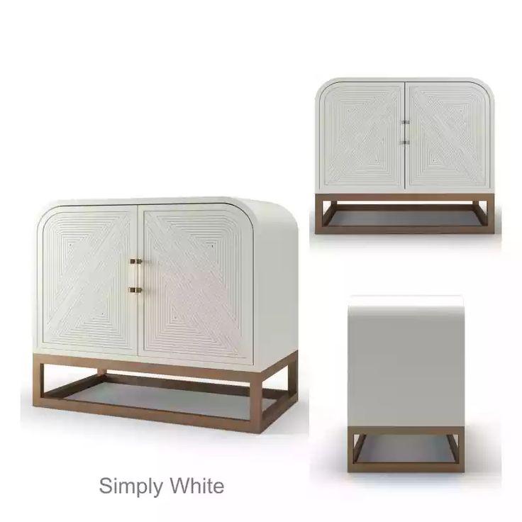 Luxury Furniture, Furniture, Luxury