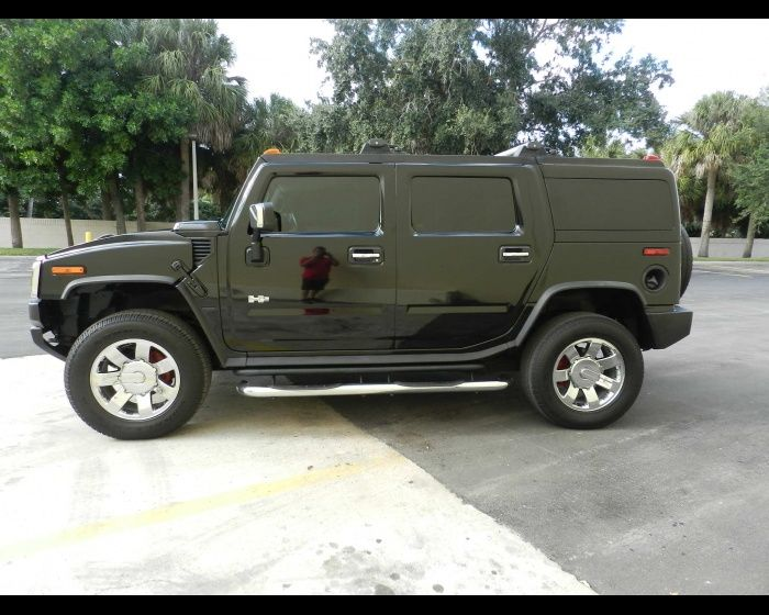 2005 HUMMER H2 H 2 LUXURY EASY FINANCING FOR ALL CREDIT, http://www.localautos.co/for-sale-used-2005-hummer-h2-h-2-luxury-sarasota-florida_vid_502121.html