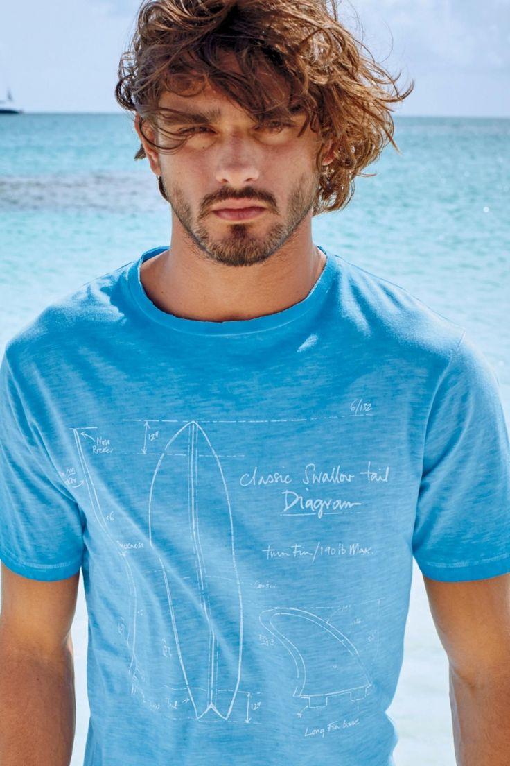 Marlon-Teixeira-Next-Summer-2015-Mens-Beach-Style-Shoot-014