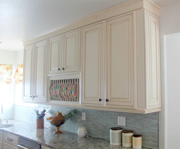 85 Best Images About Cabinet Finishing Touches On Pinterest