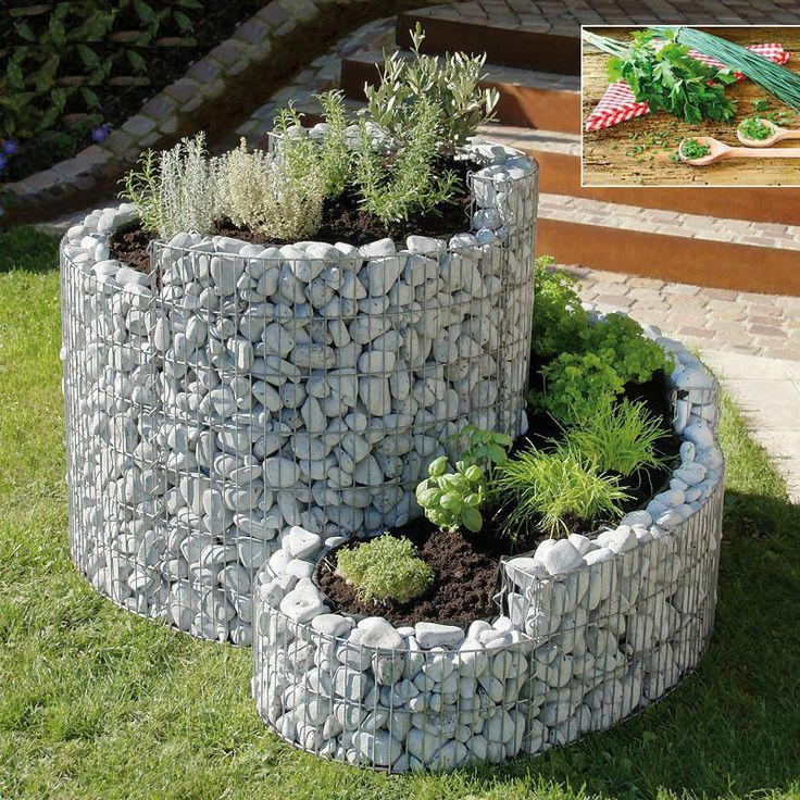 197 besten Garten Bilder auf Pinterest   Gärten, Garten und Zufahrten