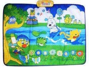 http://jualmainanbagus.com/playmat-doodle/playmat-blue-plda25