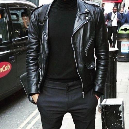 jacket  #menswear #classy