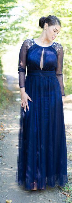 Prom dress atlanta silverbacks